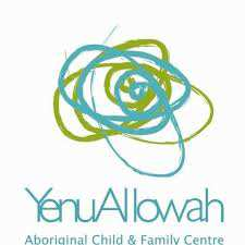 Yenu Allowah Aboriginal Child and Family Centre