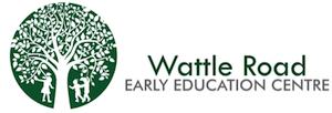 Wattle Road Early Education Centre