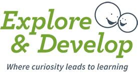 Explore & Develop Dee Why