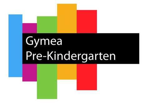 Gymea Pre Kindergarten