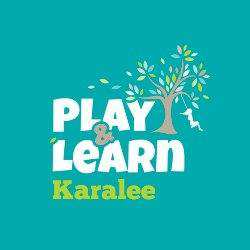 Karalee Play and Learn
