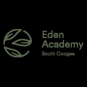 Eden Academy South Coogee