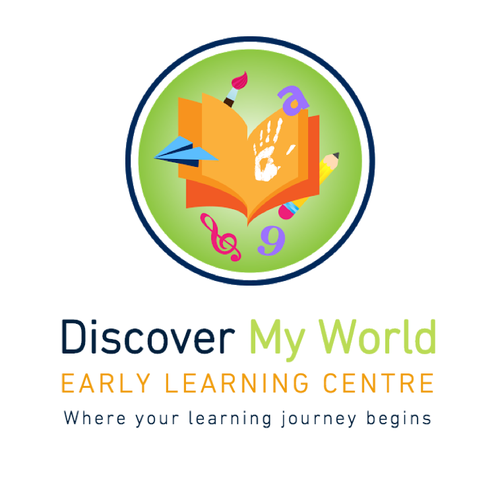 Discover My World Early Learning Centre