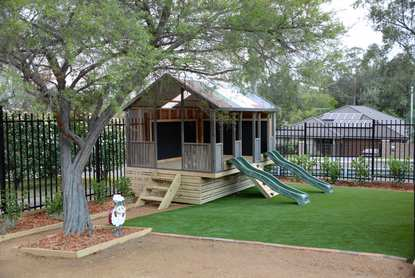 Little Miracles Preschool & Long Day Care - Mount Riverview
