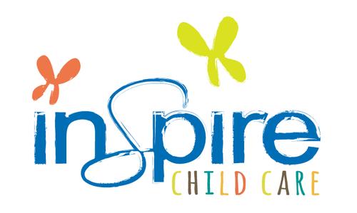Inspire Childcare
