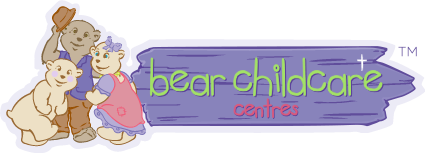 Papa Bear Child Care Centre