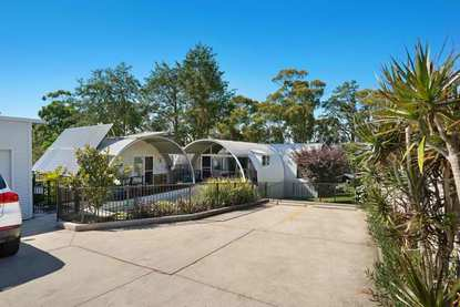 Merewether Day Care