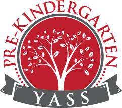Yass Pre-Kindergarten