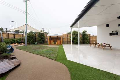 Petit Early Learning Journey Burleigh