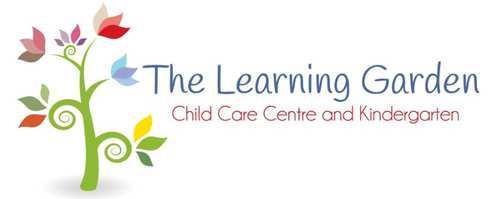 The Learning Garden Child Care Centre and Kindergarten