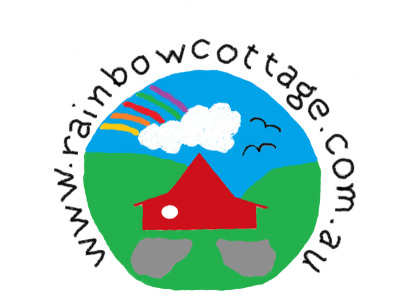 Rainbow Cottage Early Childhood Centre