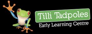 Tilli Tadpoles Preschool