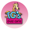 TG's Child Care - High Street