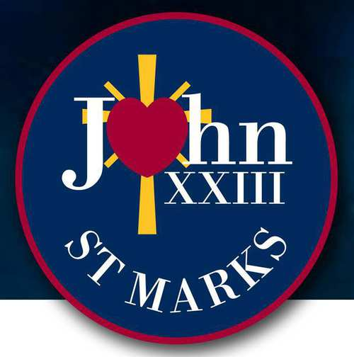 Catholic Out of School Hours Care John XXIII Primary