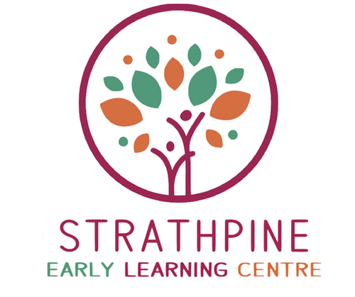 Strathpine Early Learning Centre