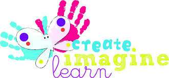 Create Imagine Learn Queanbeyan