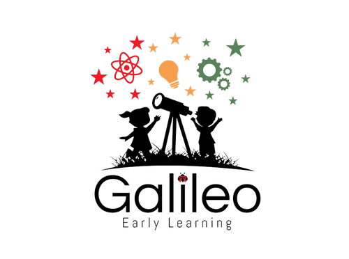Galileo Early Learning Red Hill