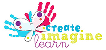 Create Imagine Learn Red Hill