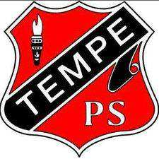 Tempe OOSH PTY LTD