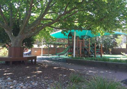 Dover Heights Community Preschool