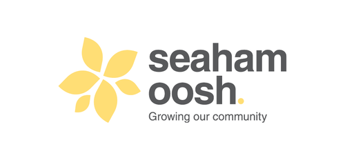 Seaham OOSH