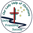 Our Lady Help Of Christians Parish Out School Hours Care