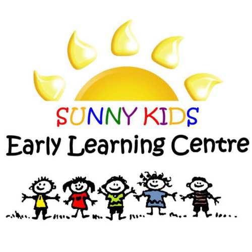 Sunny Kids Bega
