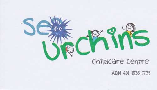 Sea Urchins Childcare Centre
