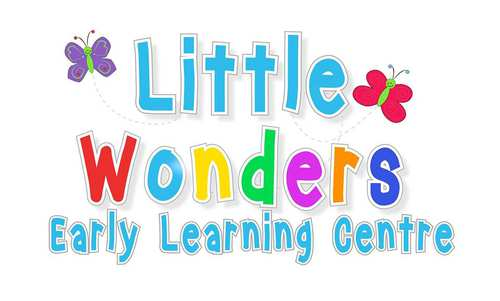 Little Wonders Early Learning Centre