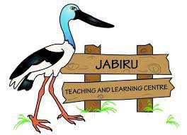 Jabiru Teaching and Learning Centre