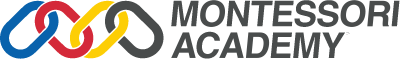 Glebe Montessori Academy Logo