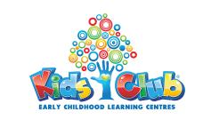 Kids Club Clarence Street Logo
