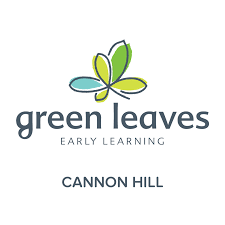 Green Leaves Early Learning Cannon Hill