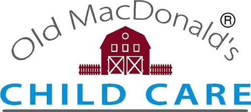 OLD MACDONALD'S CHILD CARE