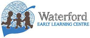 Waterford Early Learning Centre