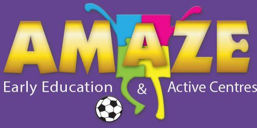 Amaze Early Education Centre Gaven
