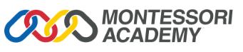Gymea Montessori Academy