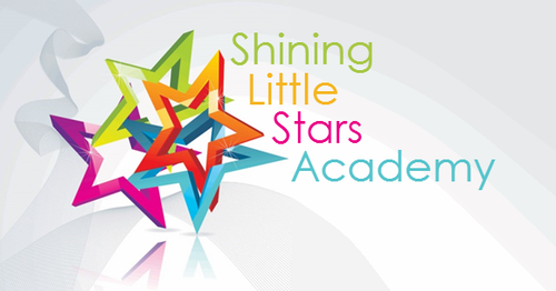 Shining Little Stars Academy