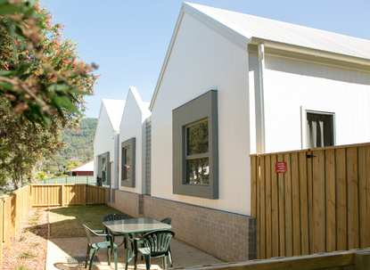 Balgownie Early Learning Centre