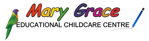 Mary Grace Childcare Centre