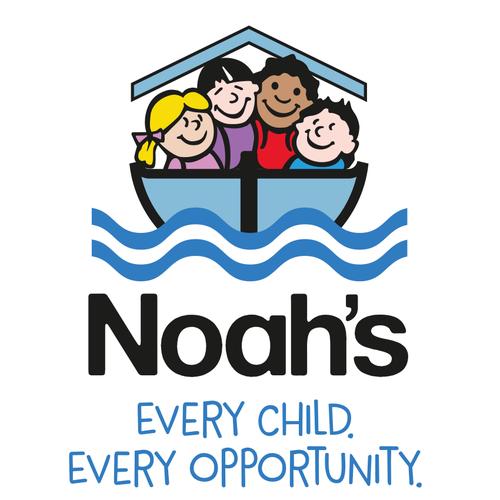 Noah's Mundamia Early Learning Centre