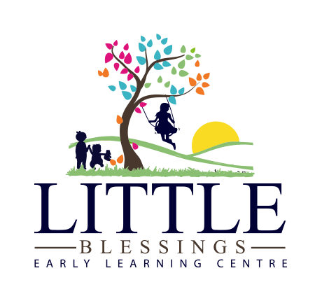Little Blessings Early Learning Caringbah South