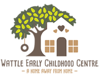 Wattle Early Childhood Centre