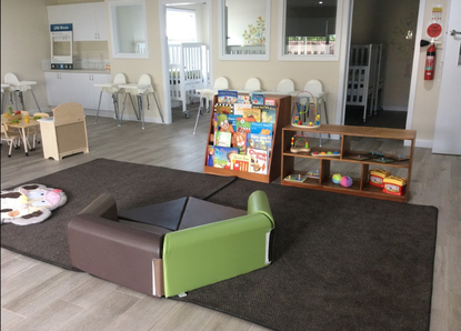 Little Miracles Preschool & Long Day Care (Toronto)