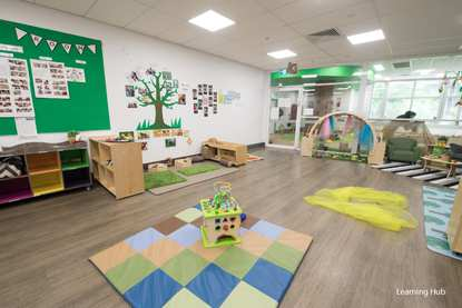 Chifley Early Learning Centre