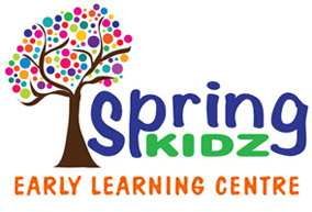 SPRING KIDZ EARLY LEARNING CENTRE