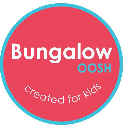 Bungalow OOSH Care