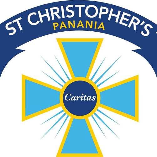 St Christopher's OSHClub Panania
