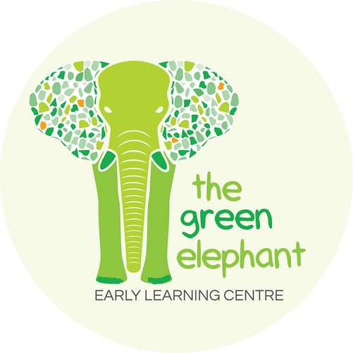 The Green Elephant Early Learning Centre Waterloo