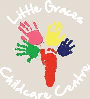 Little Graces Childcare Centre